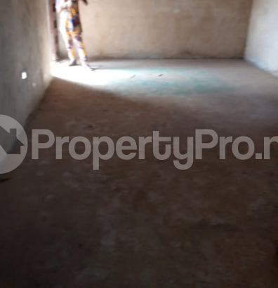 Office Space for rent Abakiliki Street Awka North Anambra - 2
