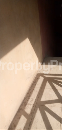 Office Space for rent Abakiliki Street Awka North Anambra - 1