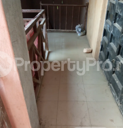 Office Space for rent Abakiliki Street Awka North Anambra - 0