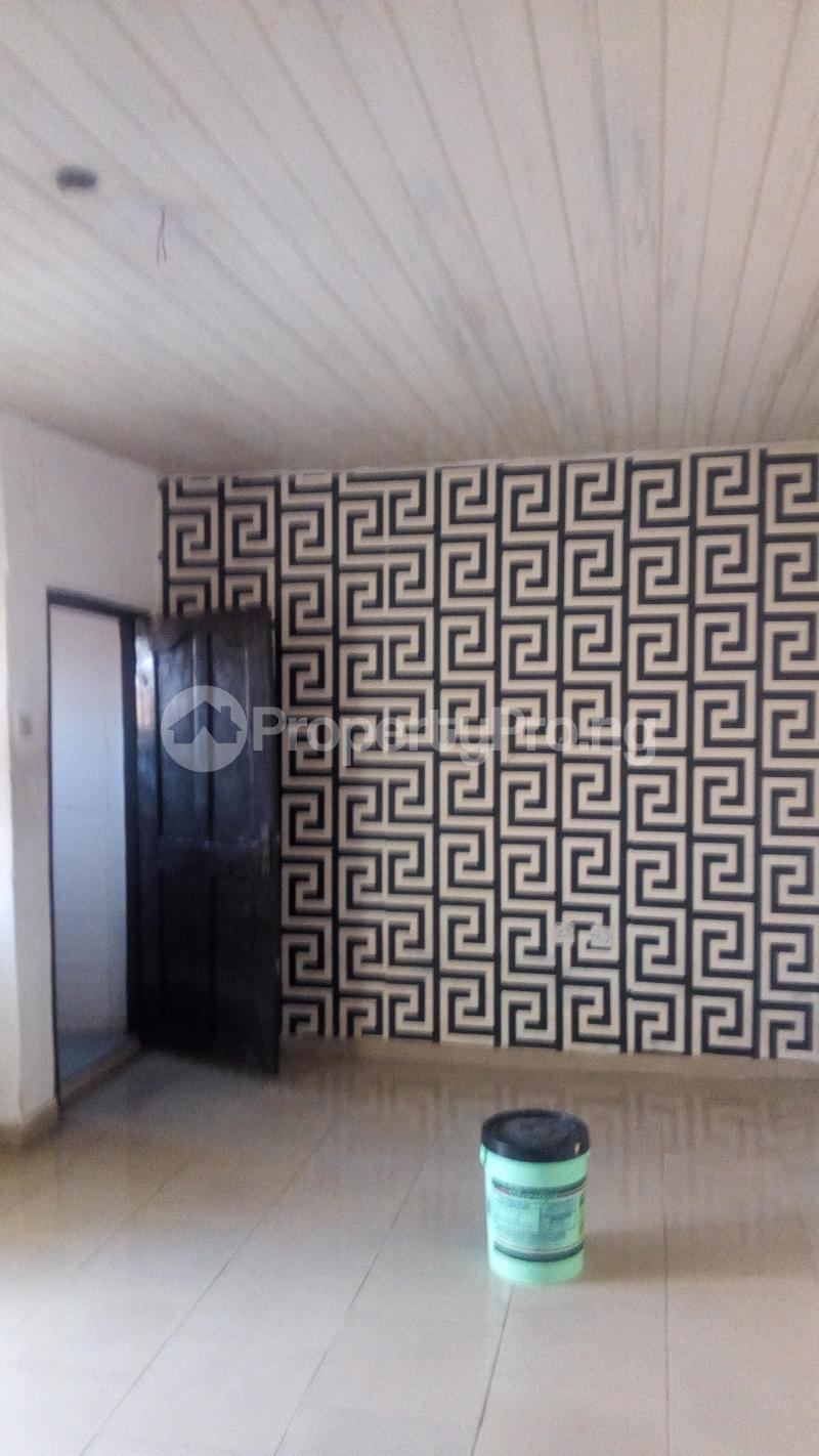 1 bedroom mini flat  Self Contain Flat / Apartment for rent Joseph Avenue Sangotedo Sangotedo Lagos - 3