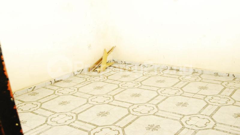 3 bedroom Shared Apartment Flat / Apartment for sale Maitama Maitama Abuja - 7