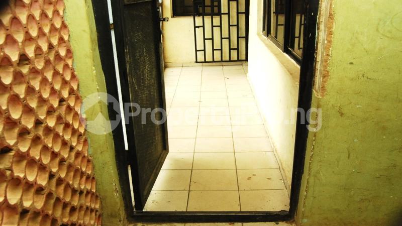 3 bedroom Shared Apartment Flat / Apartment for sale Maitama Maitama Abuja - 2