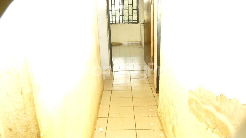 3 bedroom Shared Apartment Flat / Apartment for sale Maitama Maitama Abuja - 6