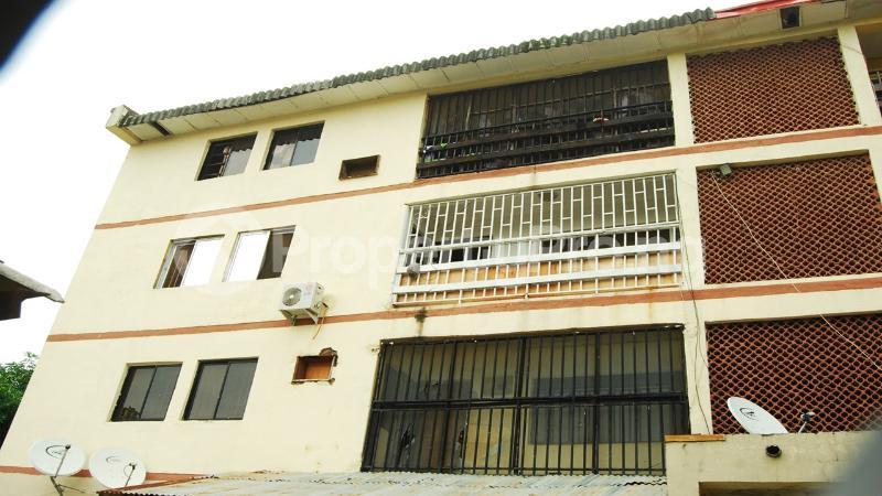 3 bedroom Shared Apartment Flat / Apartment for sale Maitama Maitama Abuja - 9