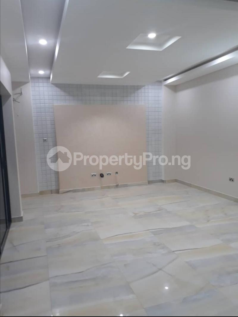 5 bedroom Terraced Duplex House for sale Lekki phase 1 Lekki Phase 1 Lekki Lagos - 4