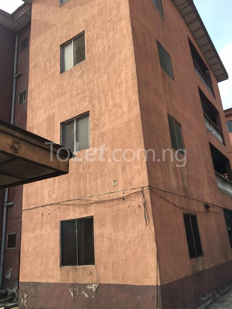 3 bedroom House for sale Aliyu street Ketu Kosofe/Ikosi Lagos - 7