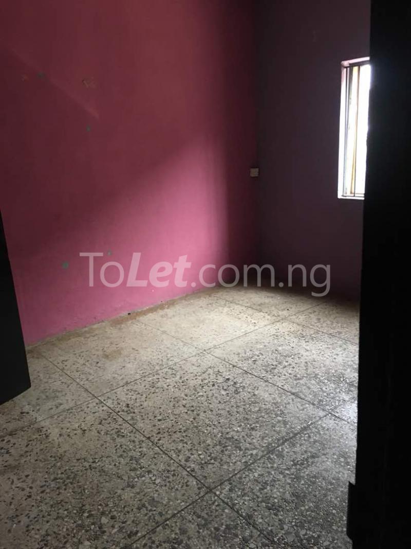 3 bedroom House for sale Aliyu street Ketu Kosofe/Ikosi Lagos - 5