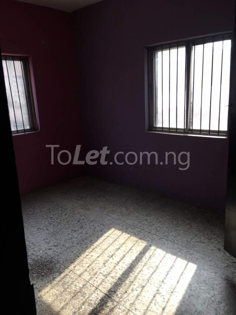3 bedroom House for sale Aliyu street Ketu Kosofe/Ikosi Lagos - 4