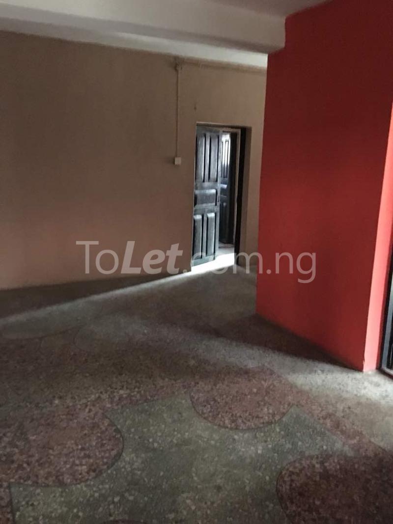 3 bedroom House for sale Aliyu street Ketu Kosofe/Ikosi Lagos - 3