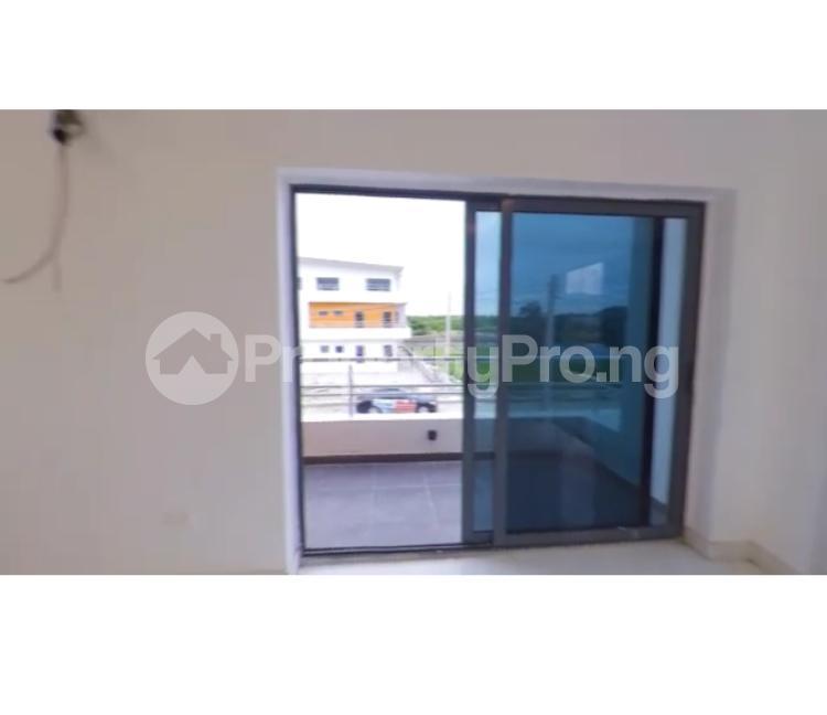 2 bedroom Blocks of Flats House for sale Lekki Phase 2 Lekki Lagos - 5