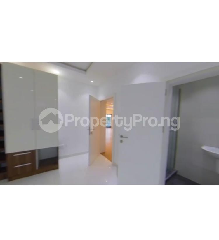 2 bedroom Blocks of Flats House for sale Lekki Phase 2 Lekki Lagos - 4
