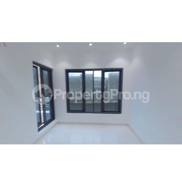 2 bedroom Blocks of Flats House for sale Lekki Phase 2 Lekki Lagos - 3