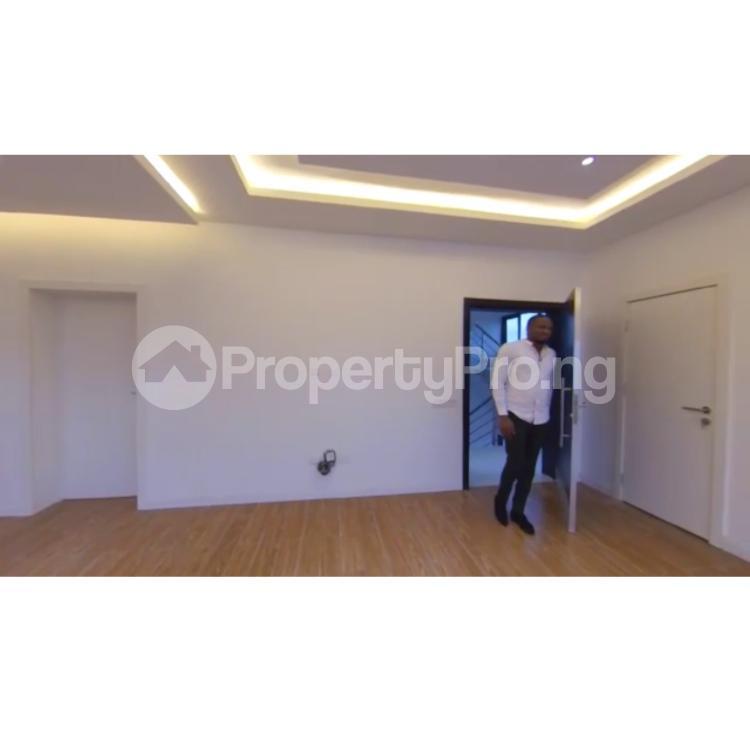 2 bedroom Blocks of Flats House for sale Lekki Phase 2 Lekki Lagos - 2