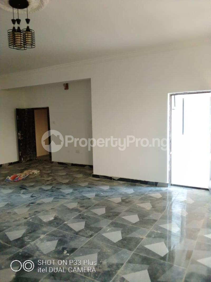 3 bedroom Flat / Apartment for rent Oyadiran Estate  Sabo Yaba Lagos - 7