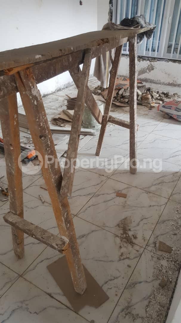 2 bedroom Flat / Apartment for rent Off Brown Road Aguda Surulere Lagos - 9