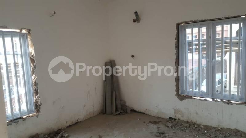 2 bedroom Flat / Apartment for rent Off Brown Road Aguda Surulere Lagos - 1
