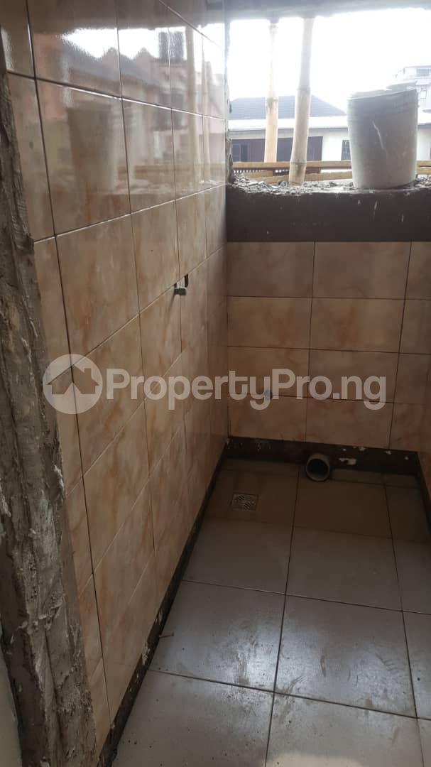2 bedroom Flat / Apartment for rent Off Brown Road Aguda Surulere Lagos - 8