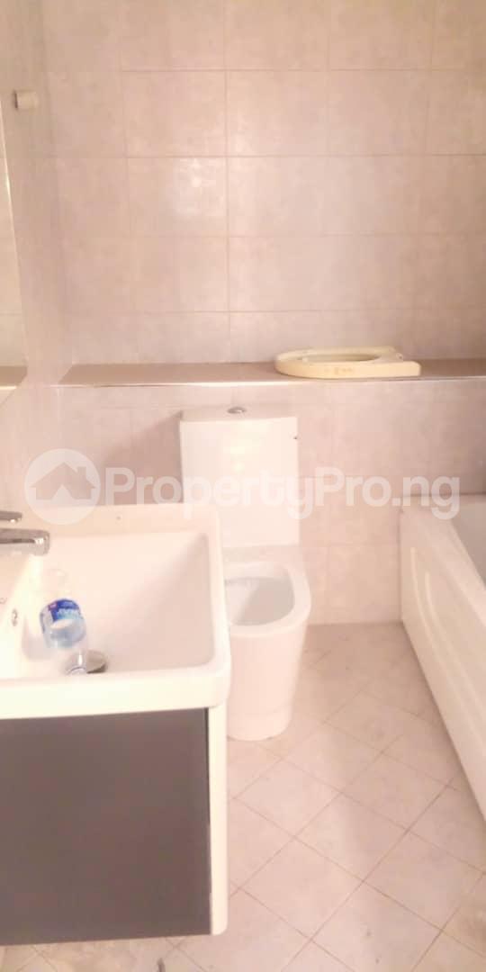 3 bedroom Detached Bungalow House for sale Abraham adesanya estate Ajah Lagos - 4