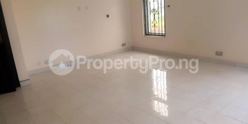 4 bedroom Detached Duplex House for sale bogije Ibeju-Lekki Lagos - 8
