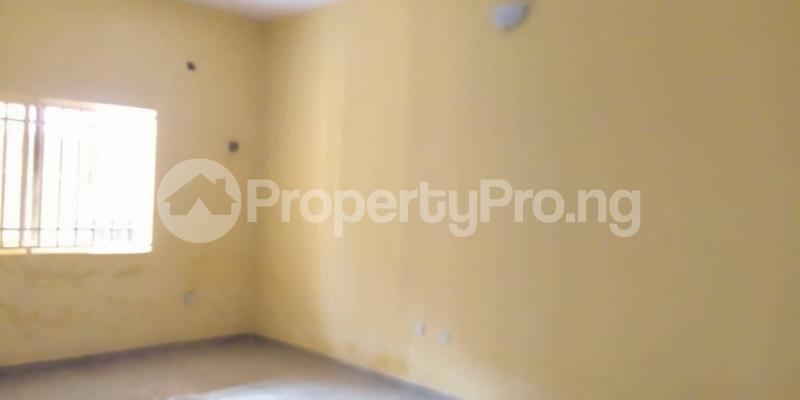 4 bedroom Detached Duplex House for sale bogije Ibeju-Lekki Lagos - 12