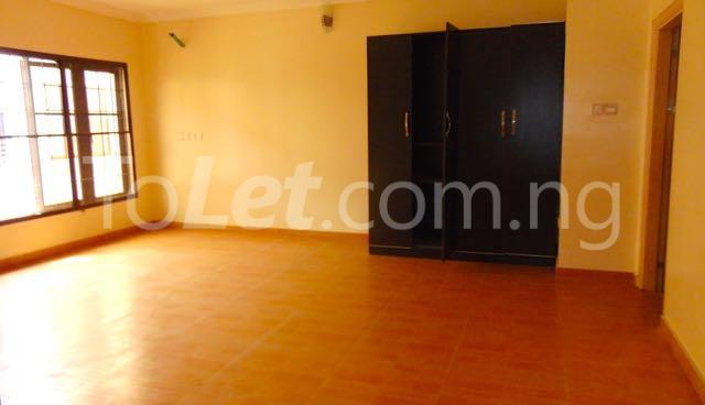 4 bedroom House for rent Cruz Garden Ikate Lekki Lagos - 13