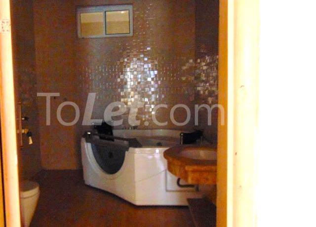 4 bedroom House for rent Cruz Garden Ikate Lekki Lagos - 18