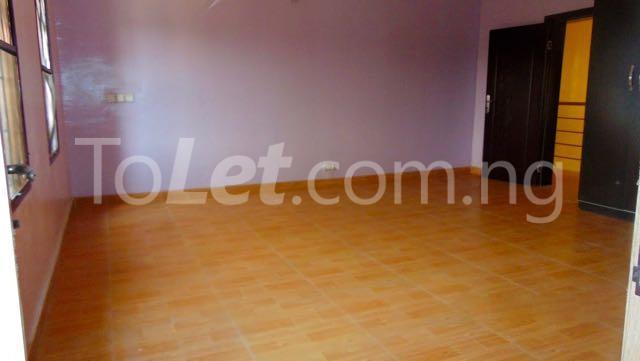 4 bedroom House for rent Cruz Garden Ikate Lekki Lagos - 11