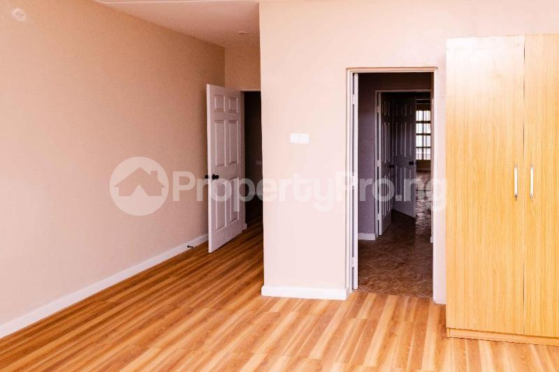 4 bedroom Detached Duplex House for sale Mayfair Gardens Estate Awoyaya Ajah Lagos - 7