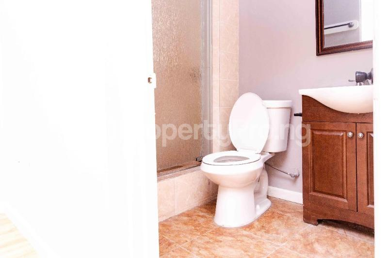 4 bedroom Detached Duplex House for sale Mayfair Gardens Estate Awoyaya Ajah Lagos - 3