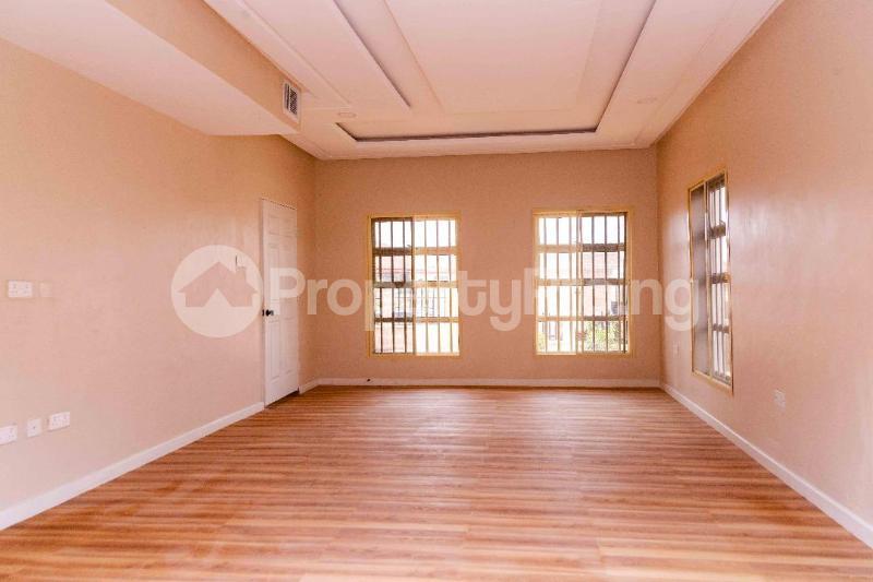 4 bedroom Detached Duplex House for sale Mayfair Gardens Estate Awoyaya Ajah Lagos - 10