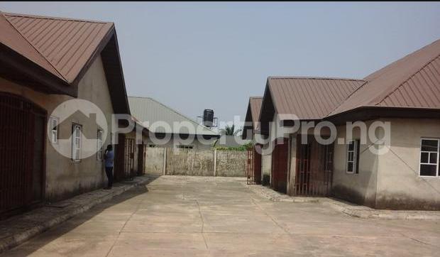 10 bedroom Blocks of Flats House for sale Eneka, Port Harcourt Rivers - 0