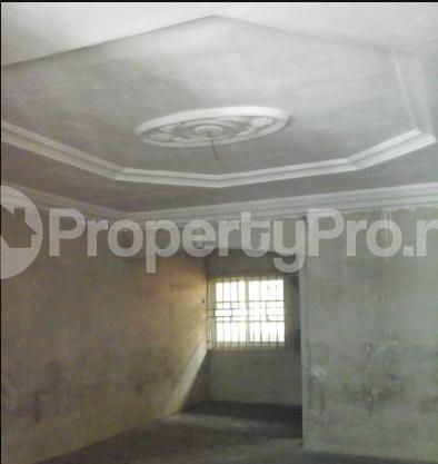 10 bedroom Blocks of Flats House for sale Eneka, Port Harcourt Rivers - 2