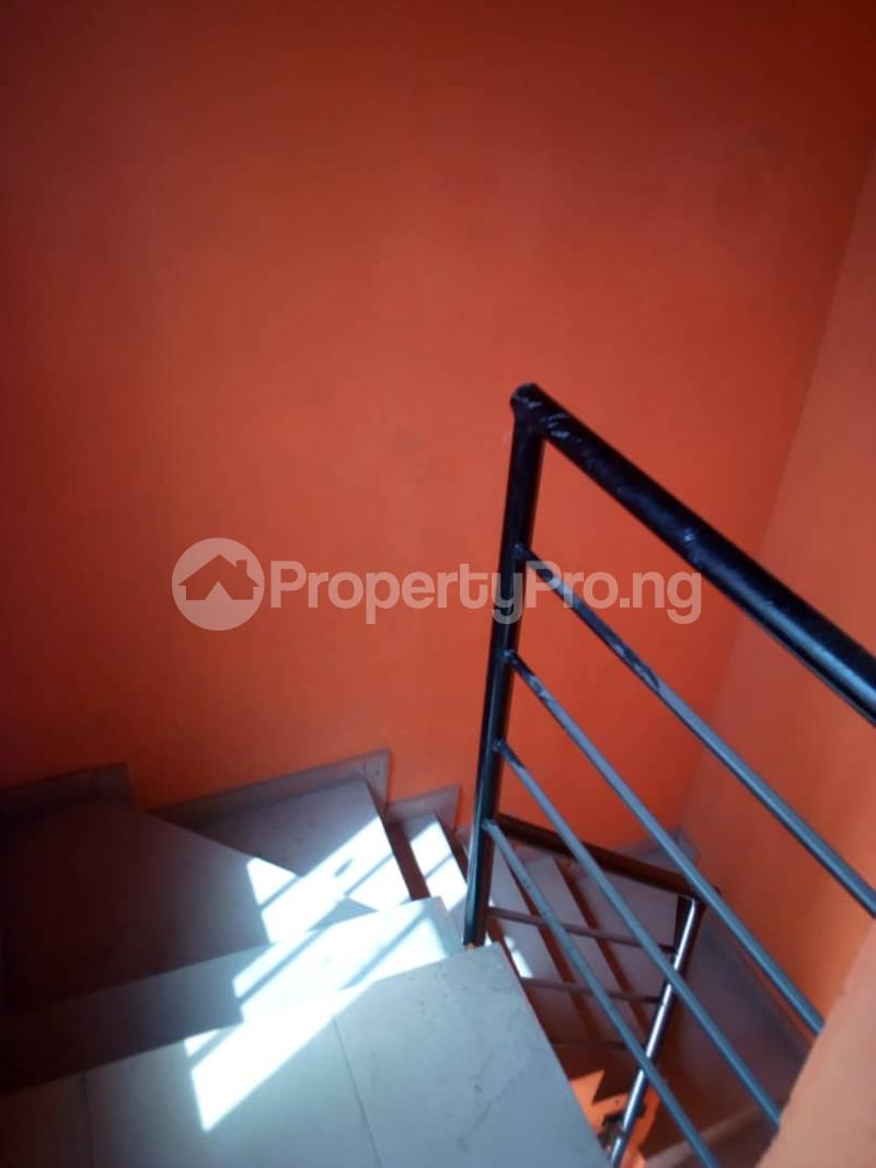 2 bedroom Flat / Apartment for rent Mende Maryland Lagos - 9