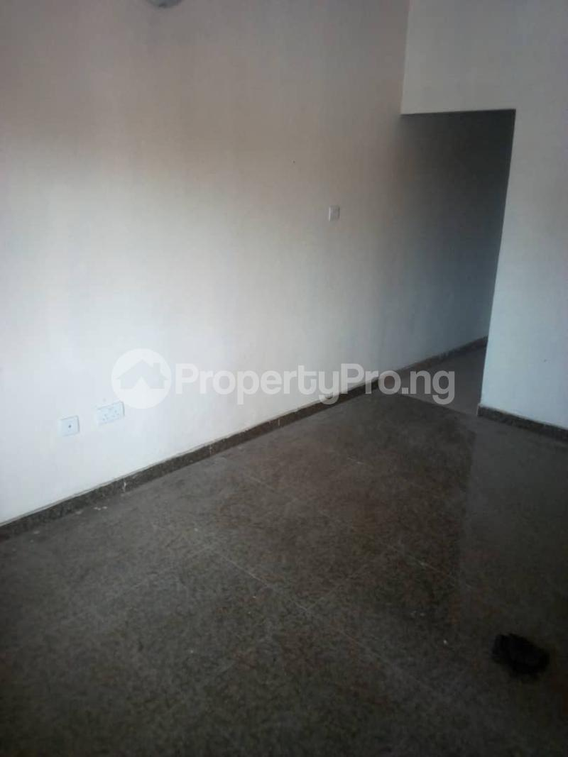 2 bedroom Flat / Apartment for rent Mende Maryland Lagos - 3