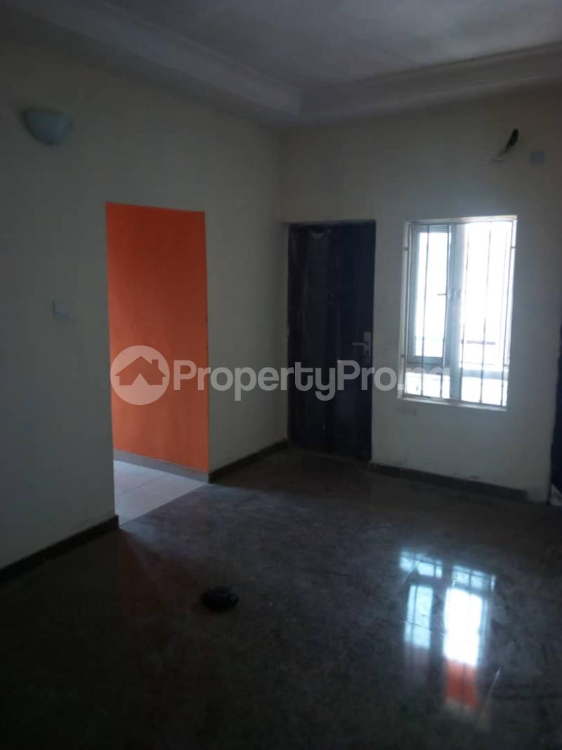 2 bedroom Flat / Apartment for rent Mende Maryland Lagos - 7