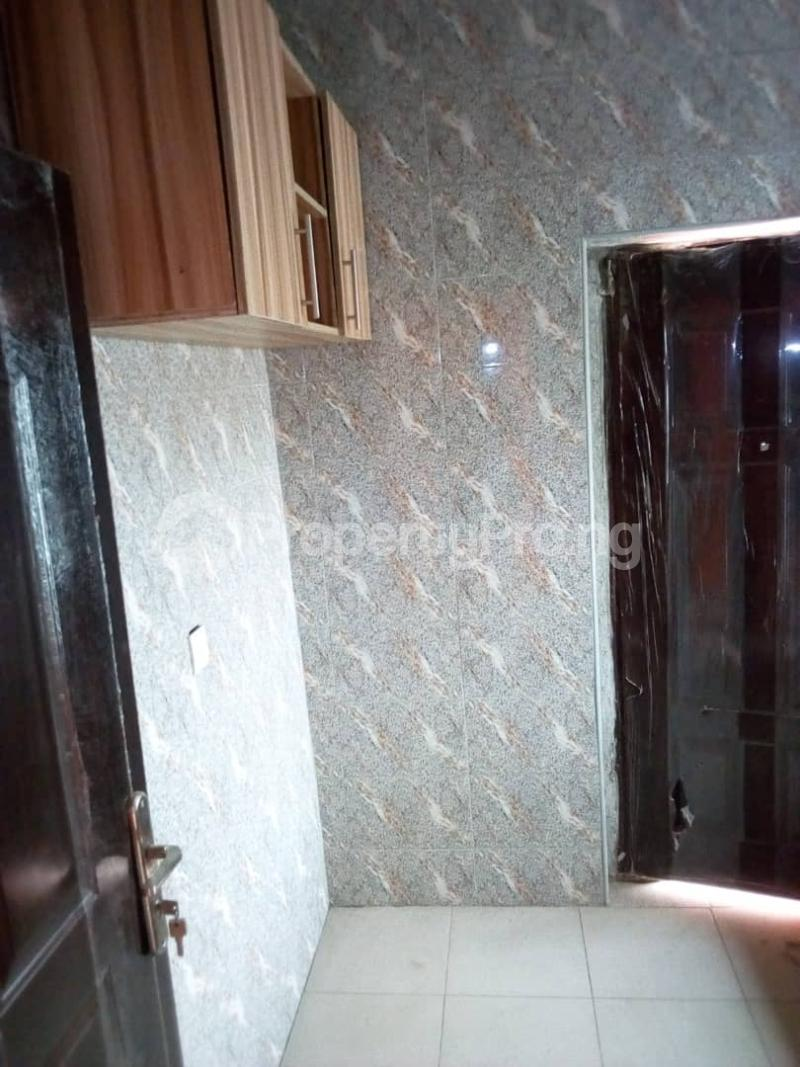 2 bedroom Flat / Apartment for rent Mende Maryland Lagos - 11