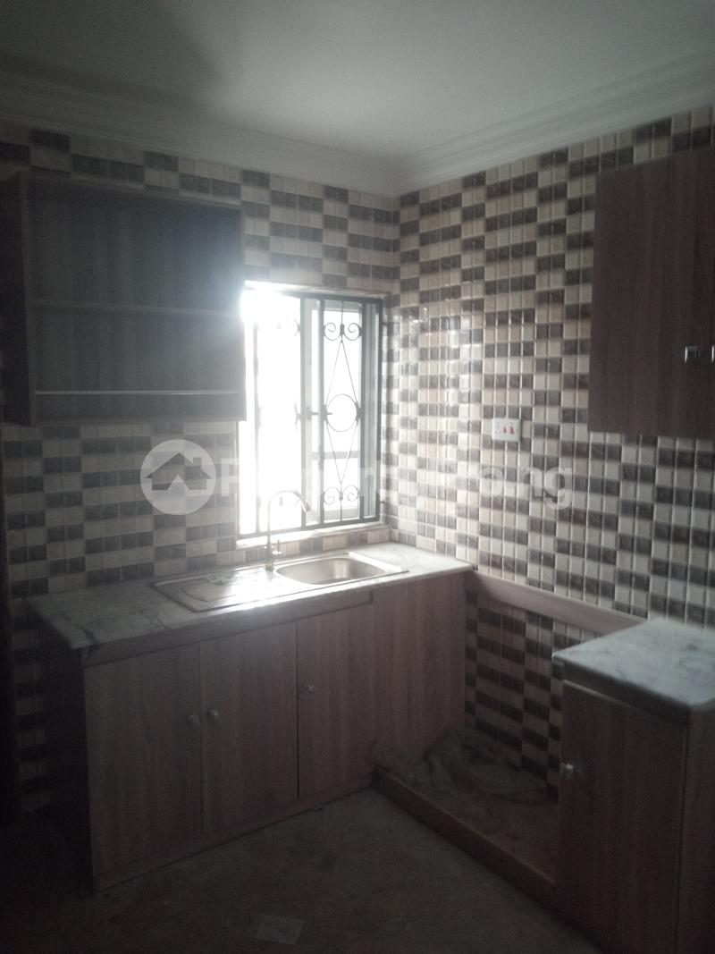 2 bedroom Flat / Apartment for rent Off Beach Estate Ogudu Orioke Ogudu Ogudu-Orike Ogudu Lagos - 6