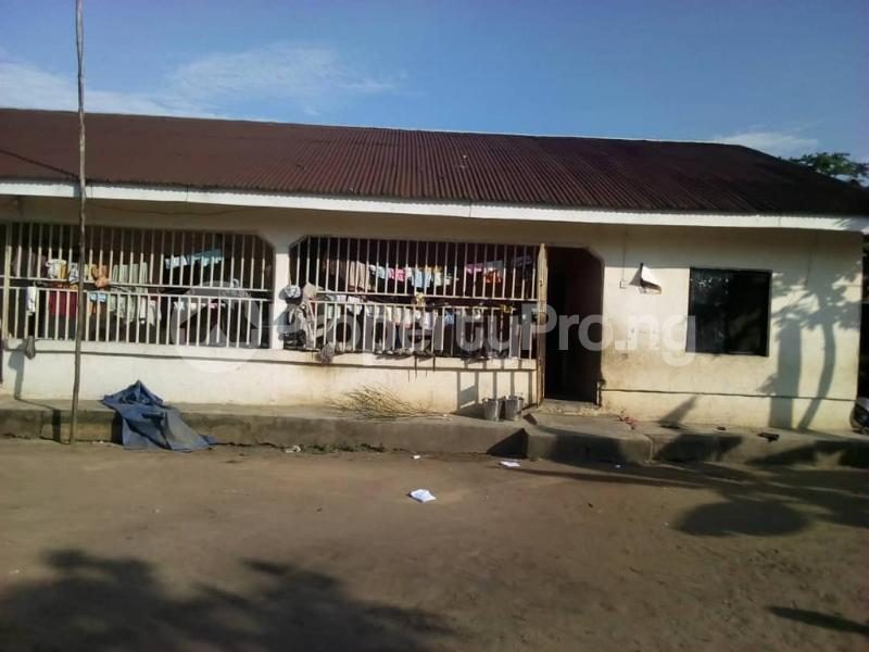 Detached Bungalow House for sale Aba Abia - 3