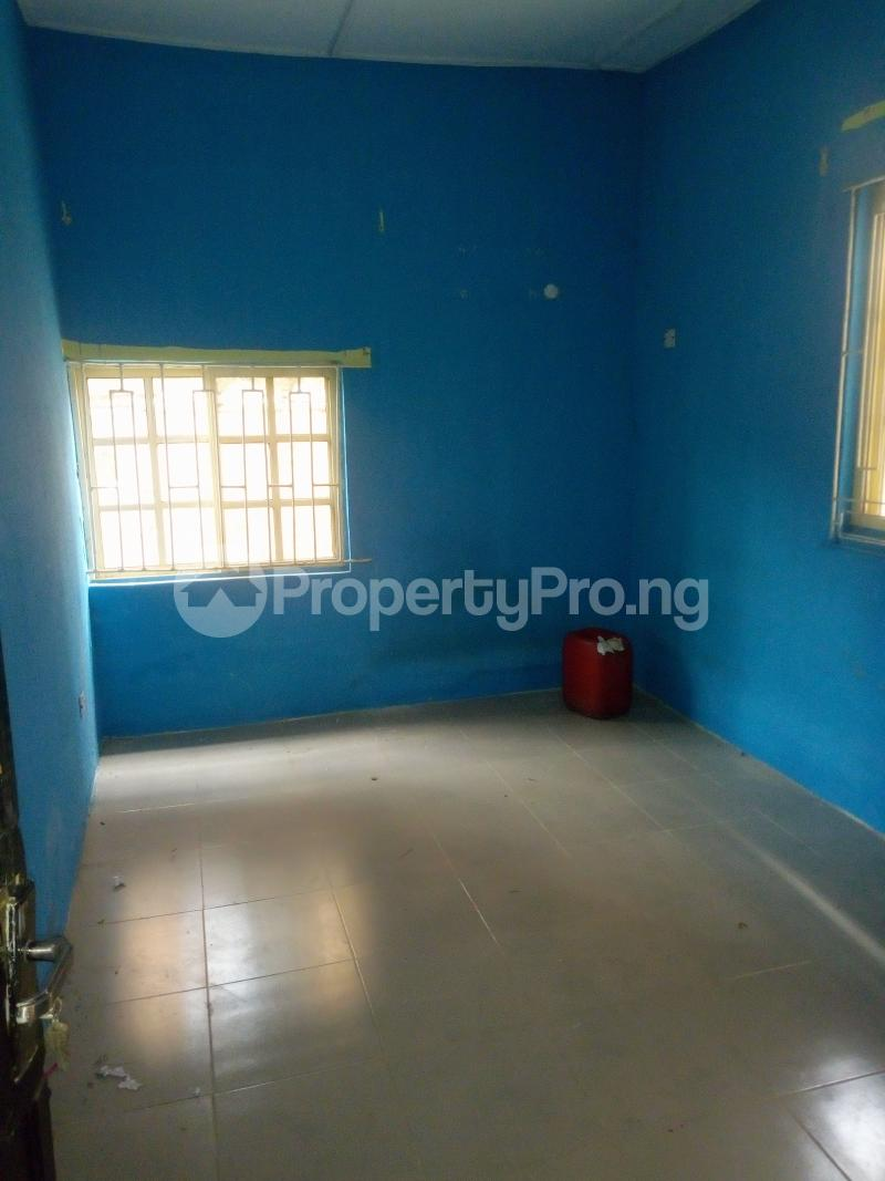 2 bedroom Flat / Apartment for rent - Itire Surulere Lagos - 2