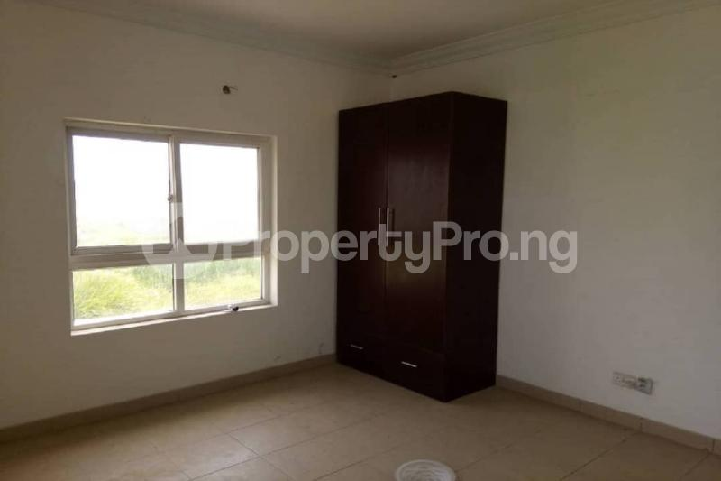 3 bedroom Shared Apartment Flat / Apartment for rent ..... Osapa london Lekki Lagos - 1