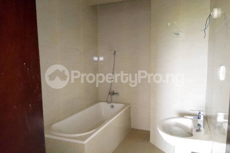 3 bedroom Shared Apartment Flat / Apartment for rent ..... Osapa london Lekki Lagos - 2