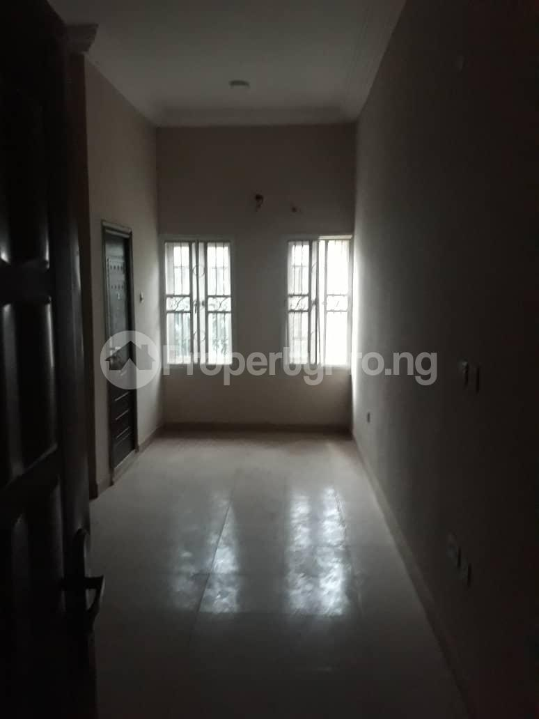 4 bedroom Semi Detached Duplex House for rent Trade more estate Lugbe Abuja - 25