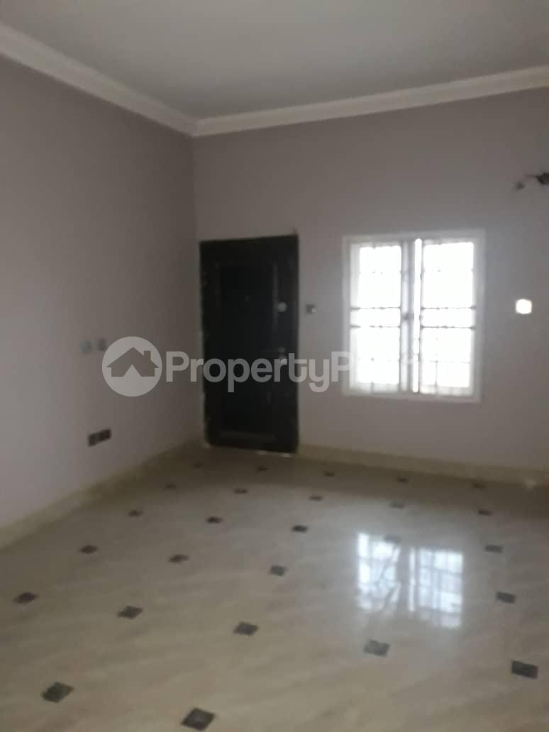 4 bedroom Semi Detached Duplex House for rent Trade more estate Lugbe Abuja - 6