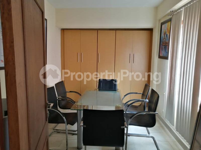 2 bedroom Flat / Apartment for rent Off King George, Onikan Lagos Island. Falomo Ikoyi Lagos - 6
