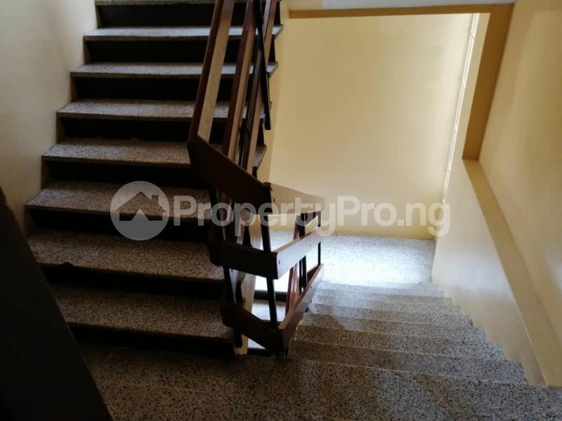 2 bedroom Flat / Apartment for rent Off King George, Onikan Lagos Island. Falomo Ikoyi Lagos - 7