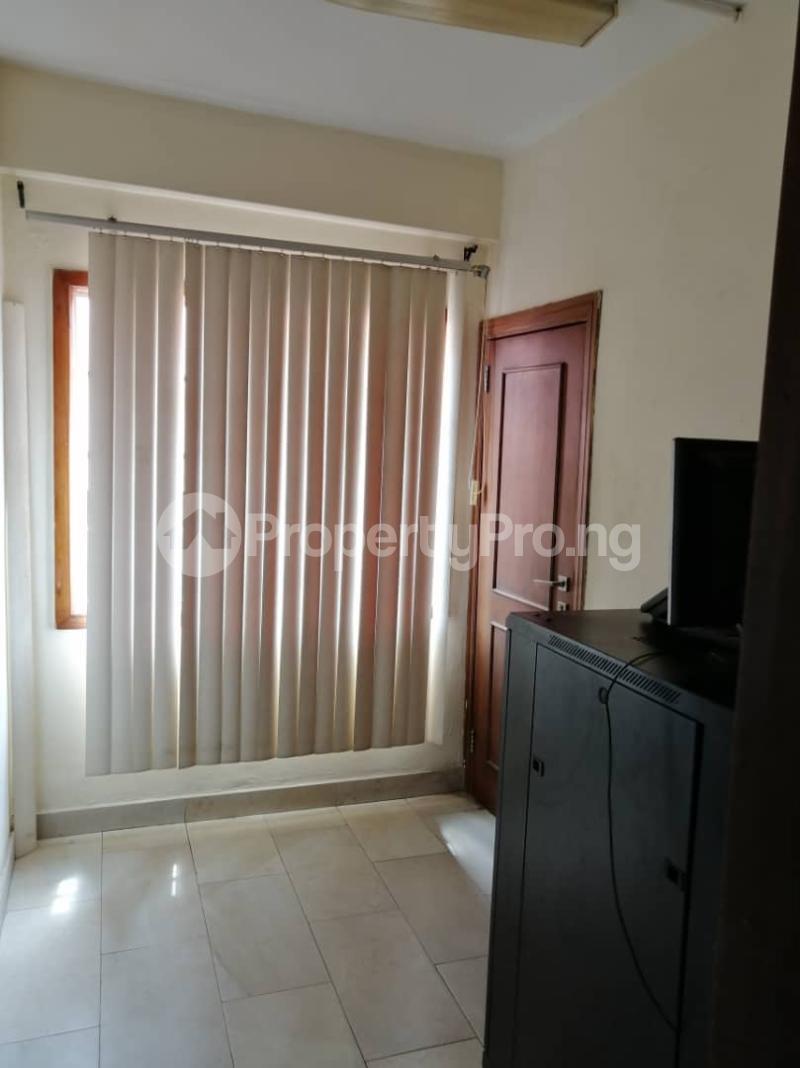 2 bedroom Flat / Apartment for rent Off King George, Onikan Lagos Island. Falomo Ikoyi Lagos - 5