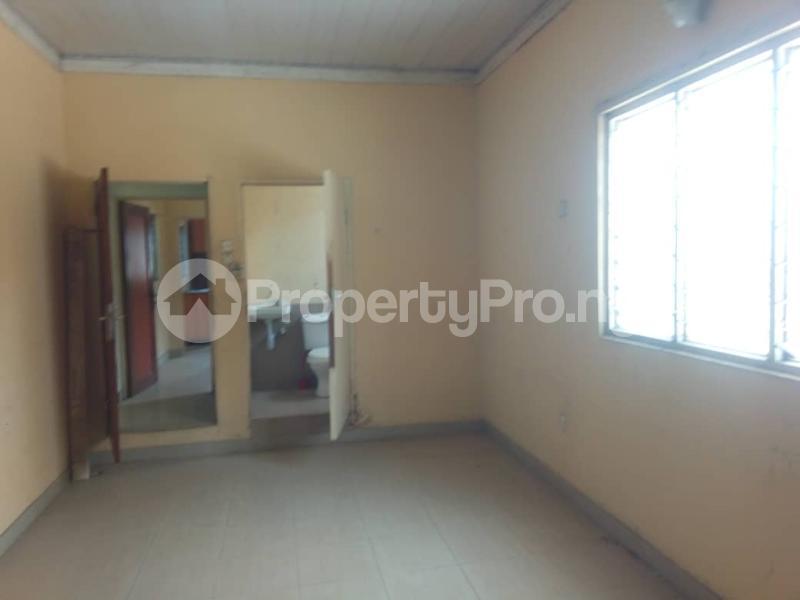 3 bedroom Detached Bungalow for rent Behide Jericho Msll Ibadan Jericho Ibadan Oyo - 5