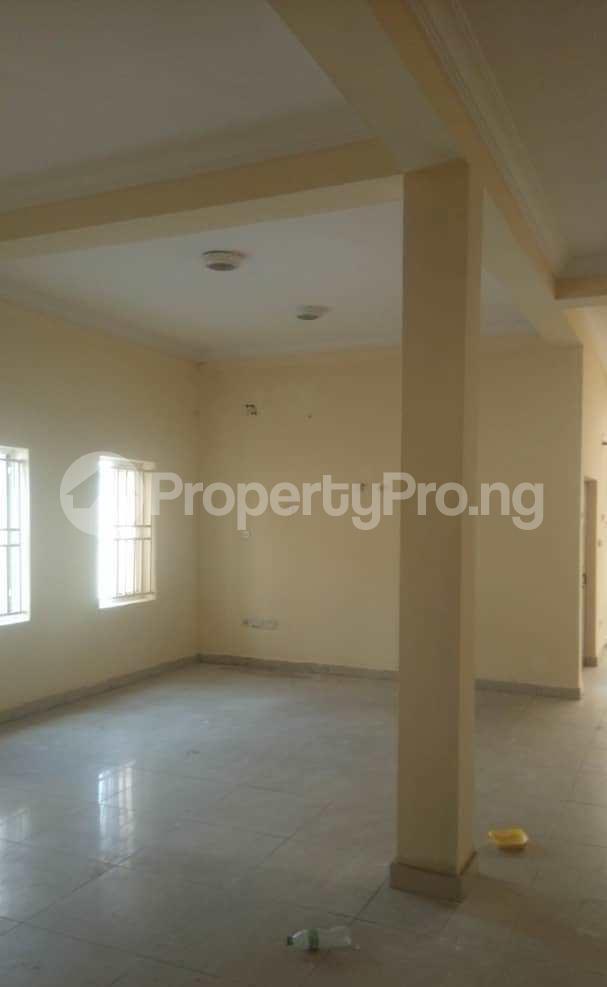 Commercial Property for sale off Freedom Way Lekki Phase 1 Lekki Lagos - 7