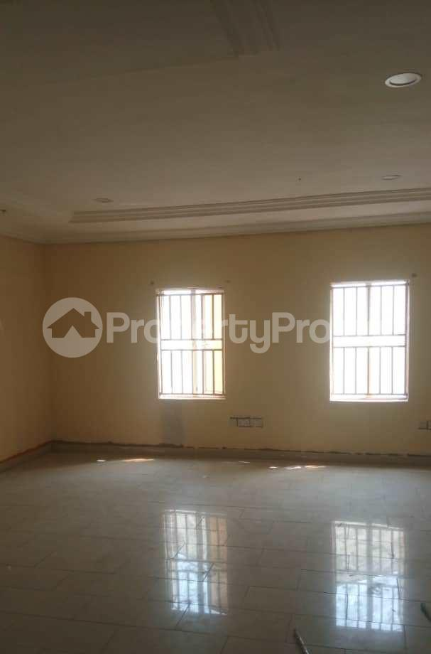 Commercial Property for sale off Freedom Way Lekki Phase 1 Lekki Lagos - 6