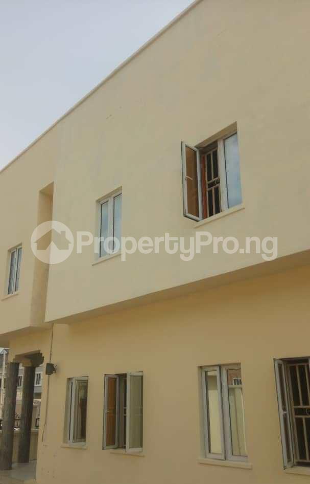 Commercial Property for sale off Freedom Way Lekki Phase 1 Lekki Lagos - 2